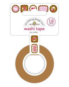 Tiny Truffles Washi Tape