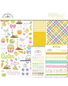 Hoppy Easter Essentials Kit