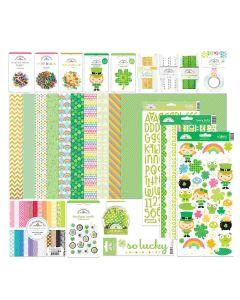 St. Patrick's Day Value Bundle