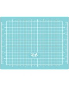 "Craft Surfaces Foam Mat, 8.5"" x 11"" - We R Memory Keepers"