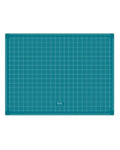 "Craft Surfaces Cutting Mat, 18"" x 24"" - We R Memory Keepers"
