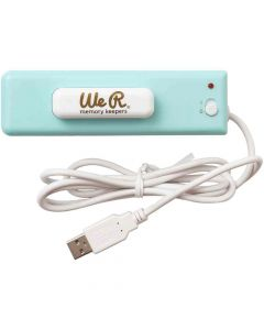 USB Ribbon Cutter - We R Memory Keepers*