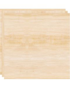 Wood Veneer Sheets - Singe Quill - We R Memory Keepers