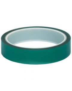 Heat Resistant Tape - Transfer Quill - We R Memory Keepers