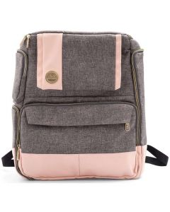 Crafter's Backpack - We R Memory Keepers*