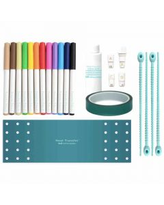 Transfer Quill All-In-One Kit - We R Memory Keepers