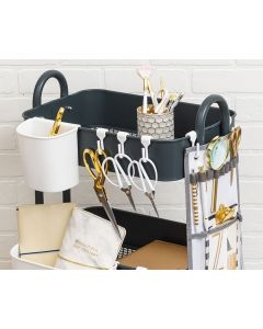 Cart Accessory Kit - A La Cart - We R Memory Keepers