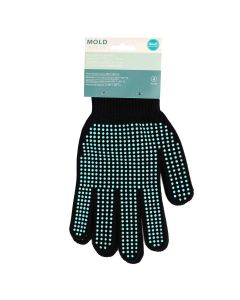 Mold Press Heat Gloves - We R Memory Keepers*