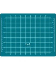 "Craft Surfaces Silicone Mat, 8.5"" x 11"" - We R Memory Keepers"