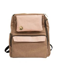 Backpack - Crafter's Bag - We R Memory Keepers