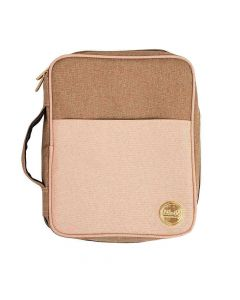 Carry Pouch - Crafter's Bag - We R Memory Keepers