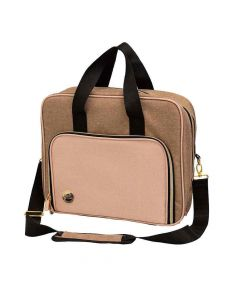 Crafter's Bags Shoulder Bag - We R Memory Keepers*