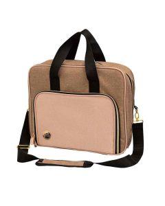 Shoulder Bag - Crafter's Bag - We R Memory Keepers