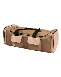 Machine Tote - Crafter's Bag - We R Memory Keepers