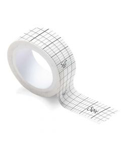 Maker's Tape - Making Essential - Sizzix*