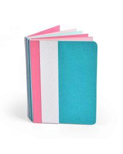 Notebook ScoreBoards L Die Project