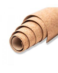 Cork Roll - Surfacez - Sizzix*