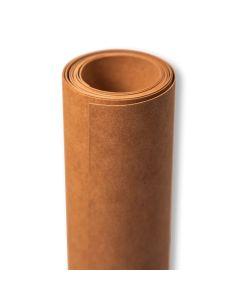 Tan Texture Roll - Surfacez - Sizzix*