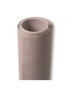 Grey Texture Roll - Surfacez - Sizzix*