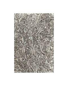 Engraved 3-D Texture Fades Embossing Folder - Tim Holtz - Sizzix*