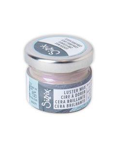 Lilac Rainbow Luster Wax - Effectz - Mystical - Sizzix