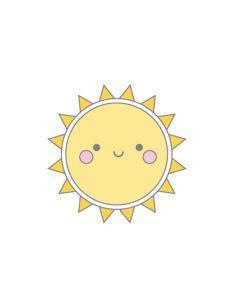 Sunshine Collectible Pin - Bundle of Joy - Doodlebug