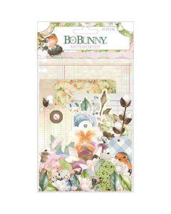 Garden Grove Noteworthy - Bo Bunny*