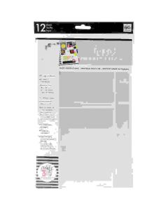 Happy Memory Keeping Big Page Protectors Assorted