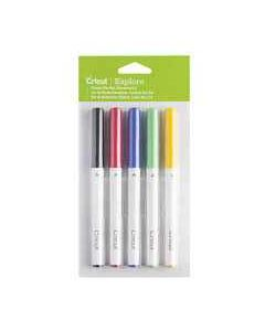 Cricut Explore Classic Pen Set