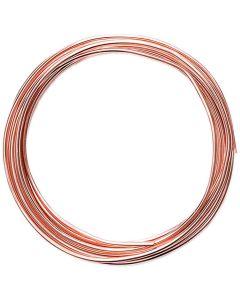 Happy Jig Cooper wire