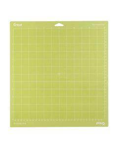 StandardGrip Adhesive Cutting Mats (12 x 12) - Cricut