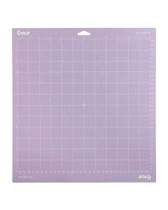"""StrongGrip Adhesive Cutting Mat (12"""" x 12"""") - Cricut"""
