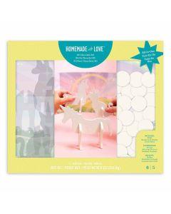 Enchanted Chocolates Kit