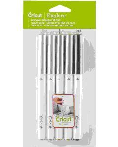 Cricut Everyday Pen Set