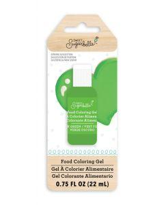 Sweet Sugarbelle Green Gel