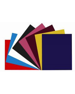 Variety Pack of Heat Transfer Material