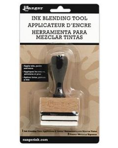 Ink Blending Tool - Ranger