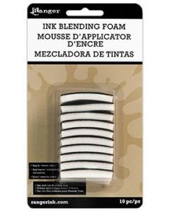 Replacement Foams for Ink Blending Tool - Ranger