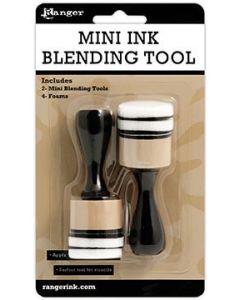 Mini Ink Blending Tool - Ranger