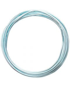 Happy Jig Mint Wire