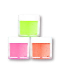 We R Memory Keepers WICK Neon Colors