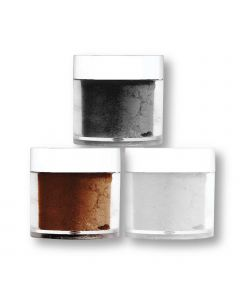 We R Memory Keepers WICK Neutral was colors