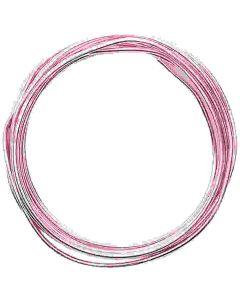 Happy Jig Pink Wire