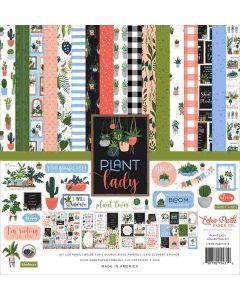 Plant Lady Collection Kit - Echo Park