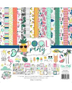 Pool Party Collection Kit - Echo Park*