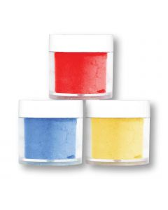 We R Memory Keepers WICK Primary Colors