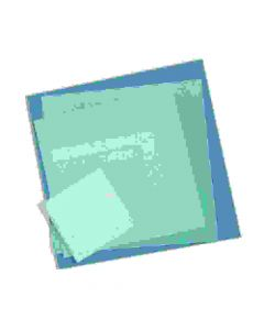 Squares - Framelits Die Set - Sizzix