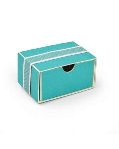 Eileen Hull Stacking Box Stacking Drawer