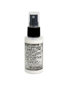Distress Resist Spray, 2 oz - Tim Holtz - Ranger