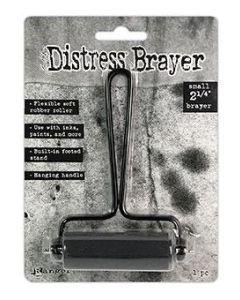 Small Distress Brayer - Tim Holtz - Ranger